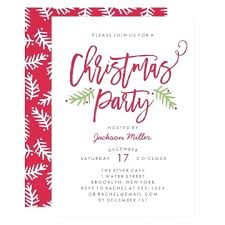 Christmas Wording Samples Company Christmas Party Invitation Wording Samples Invites For