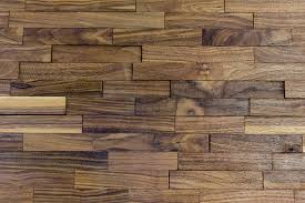 wood wall cladding
