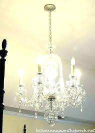 bedroom crystal chandelier amazing bedroom chandeliers crystal or small bedroom chandelier crystal bedroom chandeliers grand crystal bedroom crystal