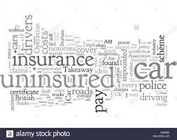 Tax And Insurance Impound Chart Million Stock Vector Images Page 3 Alamy