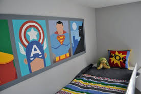 boys superhero bedroom ideas. Superhero Bedroom Ideas Super Hero For Boys Wall Decorating Themed