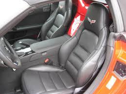 c6 performance c8 c7 c6 c5 corvette