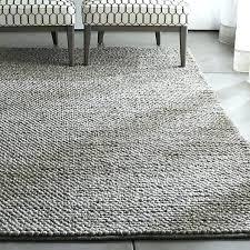 s felted wool rug rugs uk