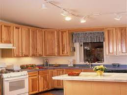 interesting track lighting kitchen net ideas. Image Of: Awesome Kitchen Light Fixture Interesting Track Lighting Net Ideas I