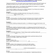 Popular Dissertation Methodology Writer Sites Ca Cover Letter For
