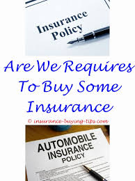 Does Term Life Insurance Cover Car Accidents Unique Download Term Gorgeous Life Insurance Policy Quotes