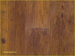 vinyl plank floor tutorial nucore flooring luxury installation