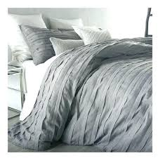 king bed cover medium size queen duvet south africa covers dimensions quilt set
