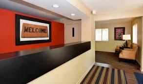 Superior Furnished Studio U2013 Montgomery   Carmichael...   Montgomery, AL | Apartment  Finder