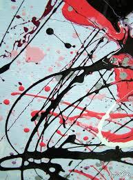 modern art painting art