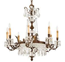 full size of chandelier s charlie puth ceiling fan antique crystal table lamps replacement parts vintage