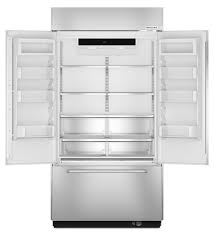 kitchenaid french door refrigerator. main image 1 kitchenaid french door refrigerator