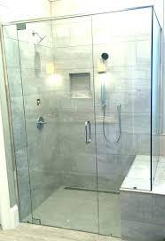 bathtub doors page shower names tub with header design appealing custom aqua dreamline frameless door home