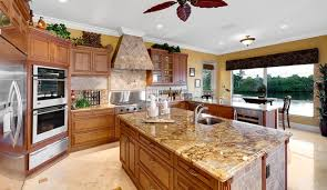 Kitchen Remodeling Katy Tx Model Custom Inspiration Design