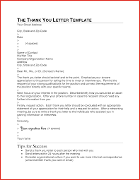 Best Of Appreciation Letter Template Excuse Letter