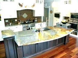 countertops that look like granite pictures of laminate re kitchen cabinet doors how is refacing done