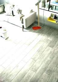 tiles floor design living room wood tile bedroom wooden creative of for flooring ideas wall