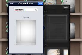 buy custom papers writing a rhetorical essay buy custom papers online