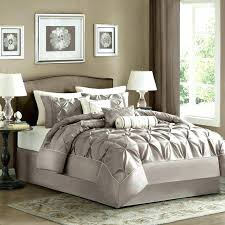 gray and white comforter set silver comforter sets king gray white comforter silver comforter grey and white twin bedding soft gray comforter comforter sets