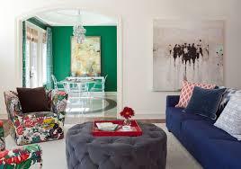 Designer Furniture Ideas Types of Furniture HomePortfolio