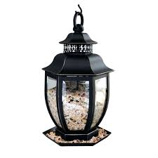 garden treasures bird food medium image for bronze bird feeder garden treasures lantern bird feeder bird