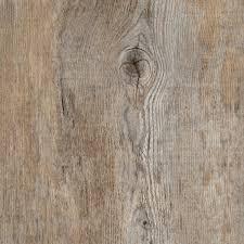 20mil waterproof flooring4 jpg