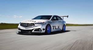 2018 acura a spec horsepower. brilliant acura acura acura tlx nsx 500hp tlx aspec and 2018 acura a spec horsepower r