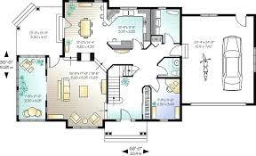 house plans with open floor plans open floor plans for small houses magnificent floor plan favourite