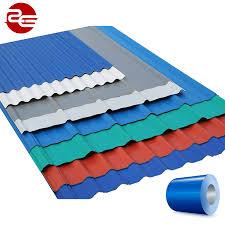 colored sheet metal color clad sheet metal wholesale sheet metal suppliers alibaba