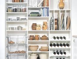 cabinet storage bins pantry storage baskets pantry storage bins kitchen cabinet organizer ideas pantry door organizer