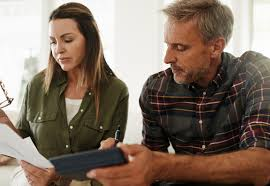 This is permanent, whole life insurance with no medical exam required. No Medical Exam Life Insurance Bankrate