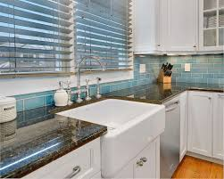 Oceana Designs Lakewood New Jersey Oceana Designs Home Goods Store 450 Oberlin Ave S