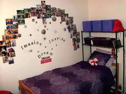 diy wall decor wall decor dorm wall decor ideas elegant dorm room wall decor dorm