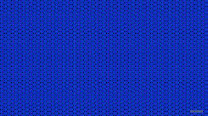 dark blue pattern wallpaper. Simple Dark Dark Wallpaper With Purple Thingies Blue Pattern  Inside Blue Pattern Wallpaper W
