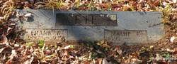 Mamie Carpenter Fie (1895-1981) - Find A Grave Memorial