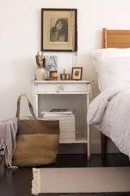 perfect bedroom flooring