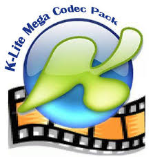 Microsoft has released a new version of windows 10 yesterday. Download K Lite Codec Pack Full V15 7 0 Freeware Afterdawn Software Downloads