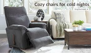 under 100 furniture dollar best couch 200 5 piece living room
