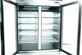 glass door refrigerator freezer combo glass door mini fridge glass door refrigerator freezer combo commercial refrigerator freezer beverage source a small