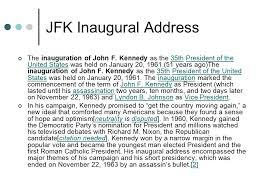 rhetorical vocabulary word play ldquo word doctor rdquo dr frank jfk inaugural address