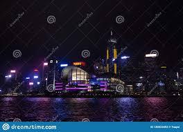 Inner Harbor Light Show Boat Lights Victoria Pogot Bietthunghiduong Co