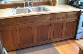 kitchen cabinet building plans how build cabinets step by woodworking upper base for garage see full