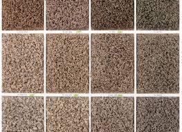 Mohawk Smartstrand Color Chart Mohawk Carpet Colors Chart Vidalondon Smartstrand Floor