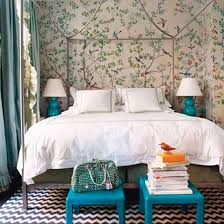 Perfect Amusing Bedroom Decorating Ideas To Tweet About Room Envy Of Bird