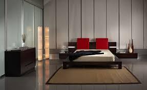 Cool Bedroom Furniture Cool Cool Bedroom Furniture Home Interior