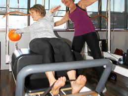 How to select the right personal trainer for you | Lifestyles |  theoaklandpress.com