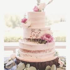 New How Much Does A Wedding Cake Cost In Chicago Wedding Cake