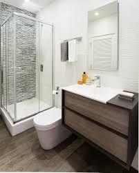 bathroom pendant lighting bathroom contemporary with contemporary bathroom contemporary cabinets bathroom pendant lighting double vanity modern