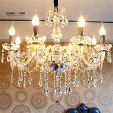 beautiful home chandelier and branching ceiling chandelier light fixtures industrial pendant home lamp decor 45 home