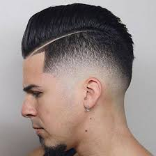 How Would I Look With This Hairstyle best 25 classic mens haircut ideas classic mens 2080 by stevesalt.us